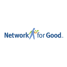Image of Network for good logo